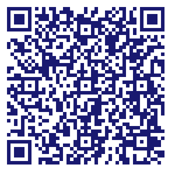 QR-Code for Cleveland Police-detective