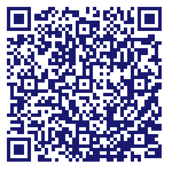 QR-Code for Clevenger Piano Service