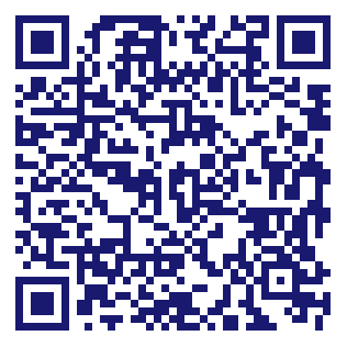 QR-Code for Clever Writings