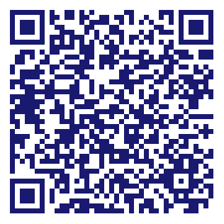 QR-Code for Clh Construction Llc