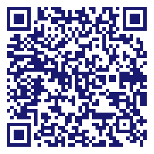 QR-Code for Click Here Designs