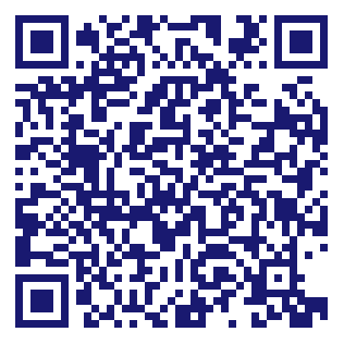 QR-Code for Click Media Services