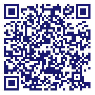 QR-Code for Clickcom Inc