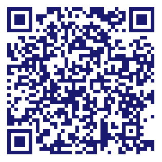 QR-Code for Clientek Inc