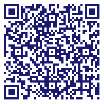 QR-Code for Cliff Addy Photography