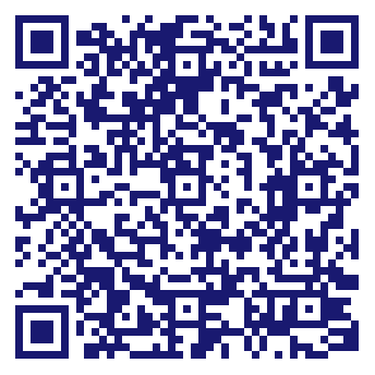 QR-Code for Cliff House Apartments