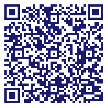 QR-Code for Cliff Redus Consultant