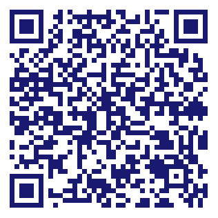 QR-Code for Cliff Viessman Inc