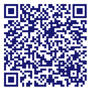 QR-Code for Cliff View Inn