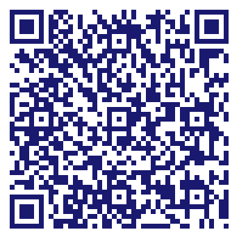 QR-Code for Clifford Collins & Son