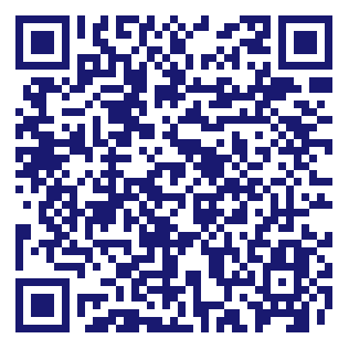 QR-Code for Clifford Company The