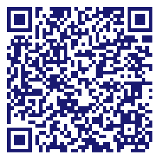 QR-Code for Clifford Toback Dpm