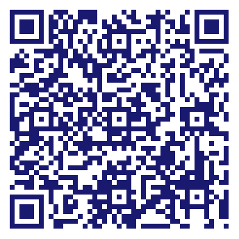 QR-Code for Cliffs Automotive Svc Ctr