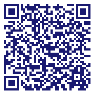 QR-Code for Cliffs Collision Shop