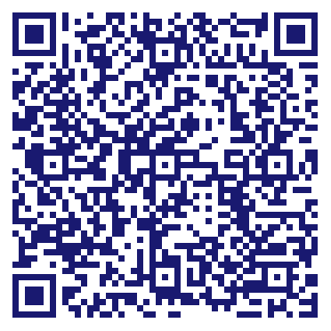 QR-Code for Cliffs Dover Cleaning Service