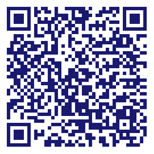 QR-Code for Cliffs Gunsmithing