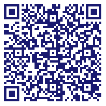 QR-Code for Cliffside Laser Eye Center