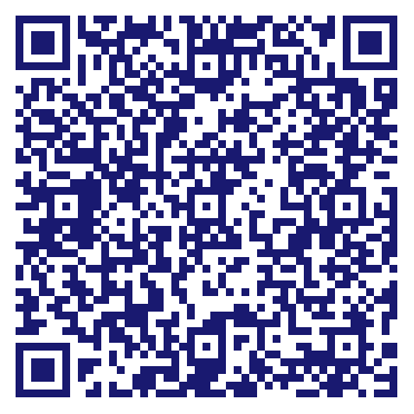 QR-Code for Clifton Garage Door Services