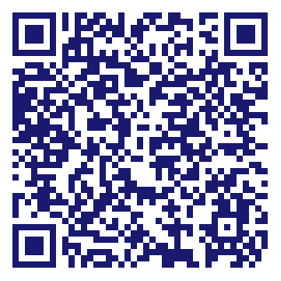 QR-Code for Clifton Mills