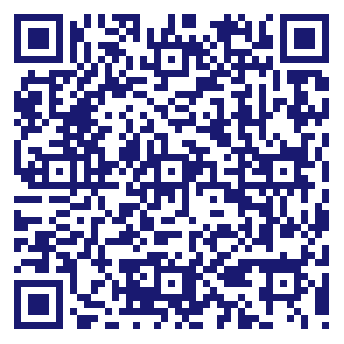 QR-Code for Clifton Rt 46 Self Storage