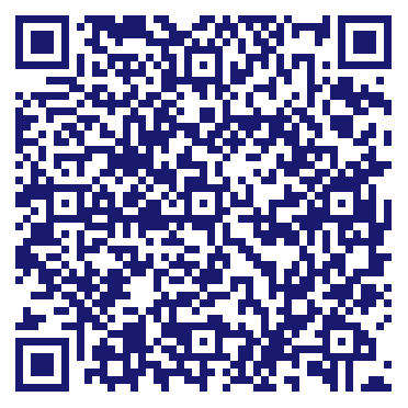 QR-Code for Clifton Tractor & Implement