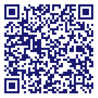 QR-Code for Cliftons Fence Co