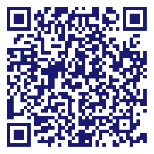 QR-Code for Climate Engineering