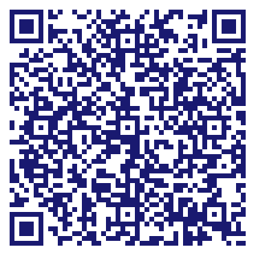 QR-Code for Climate Shield Heating & Cooling LLC