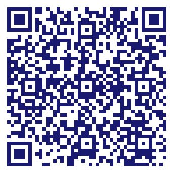 QR-Code for Climax Design & Truss