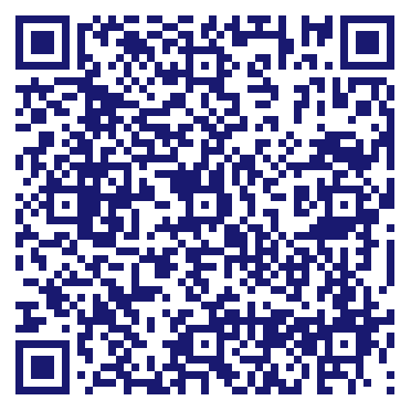QR-Code for Climb-Ax Tree & Crane Service