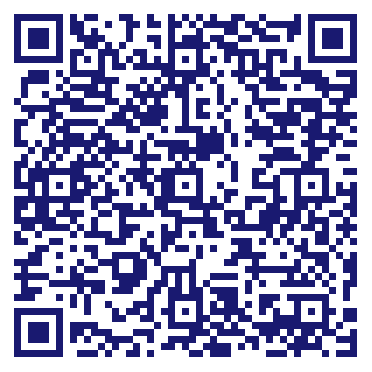 QR-Code for Climon Wallace Grocery & Svc