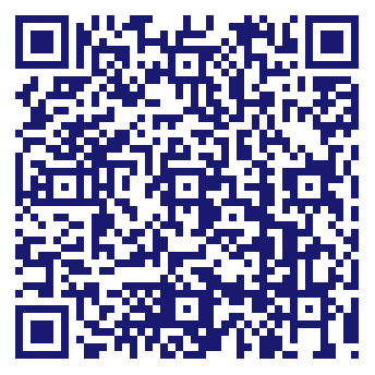 QR-Code for Clinch River Raptor Center