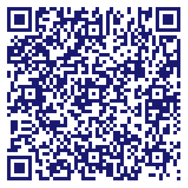 QR-Code for Clinch Valley Repair Service