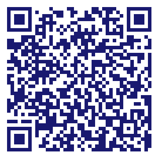 QR-Code for Cline Pharmacy