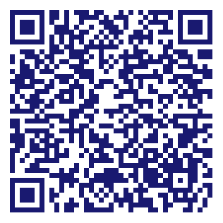 QR-Code for Cline Trucking