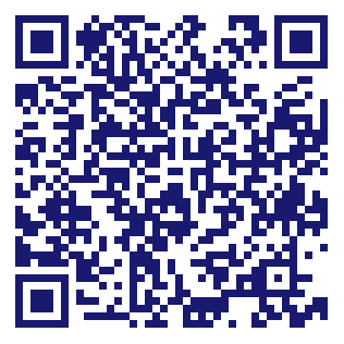 QR-Code for Clini Comp Intl
