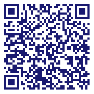 QR-Code for Clinic Department
