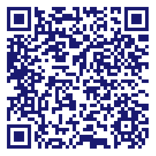 QR-Code for Clinic Design