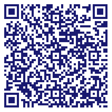 QR-Code for Clinical Therapeutic Massage