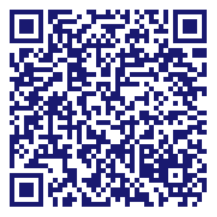 QR-Code for Clinsights Inc