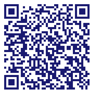 QR-Code for Clint Kuipers Inc