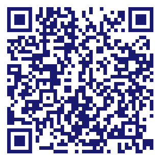 QR-Code for Clinton City Hall