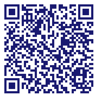 QR-Code for Clinton Collins