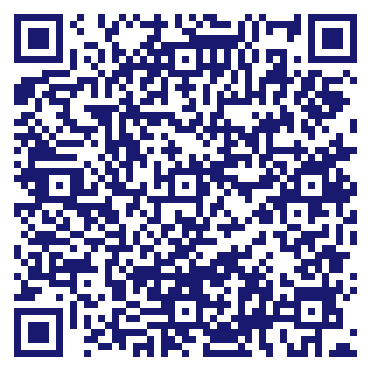QR-Code for Clinton County Animal Clinic