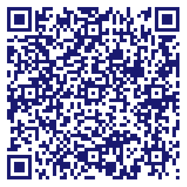 QR-Code for Clinton County Circuit Court