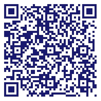 QR-Code for Clinton County Collector