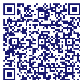 QR-Code for Clinton County Commissioner