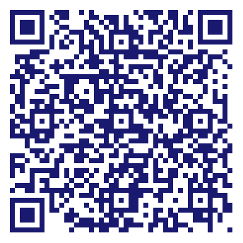 QR-Code for Clinton County Coroner