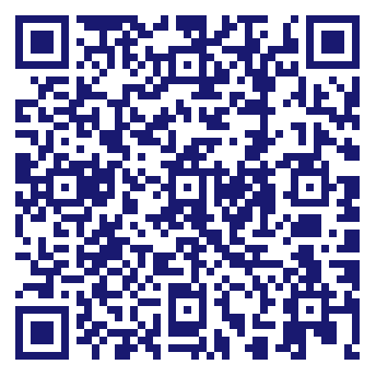 QR-Code for Clinton County Empowerment