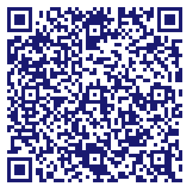 QR-Code for Clinton County Senior Citizens